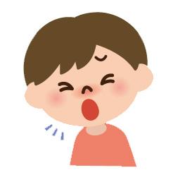 慢性鼻副鼻腔炎