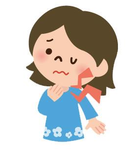 急性咽頭炎・扁桃炎