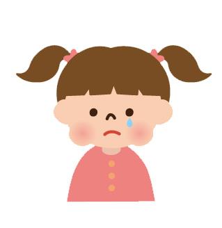 痛い 下 腫れ なし 熱 なし が 片方 耳 の